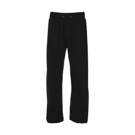Original Jog Pants FDM FJ001