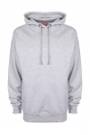 Sweat-shirt Original Hoodie FDM FH001
