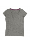 T-shirt Col Rond Femme Stedman ST9700