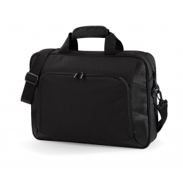 Sac ordinateur Executive Quadra QD268