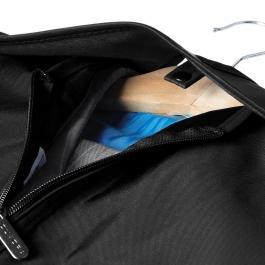 Housse à costume Deluxe Quadra QD31