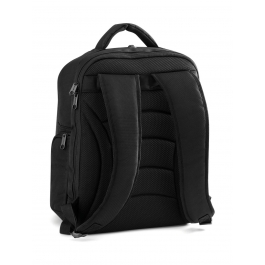 Sac-à-dos ordinateur portable Quadra QD968