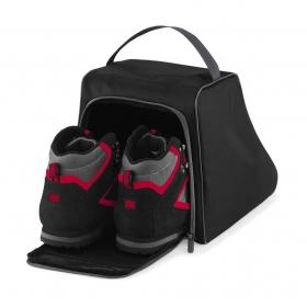 Sac pour chaussures de randonnée Quadra QD85