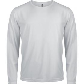 T-shirt de Sport Manches Longues Proact PA443