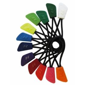 Tire Fermeture Zip Result R093X