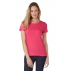 T-shirt femme B&C E150