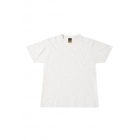 T-shirt B&C PRO Perfect Pro TUC01 B&C Pro TUC01