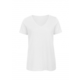 T-shirt B&C Inspire V T Women TW045 B&C Collection TW045