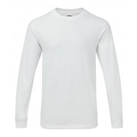 T-shirt Manches Longues Hammer T Gildan H400 Gildan H400