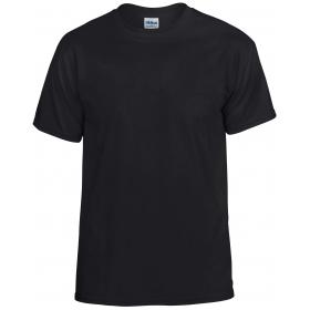 T-shirt 50/50 Coton Polyester Gildan 8000 Gildan 8000