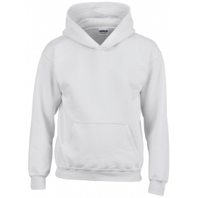 Sweat-shirt Capuche Gildan 18500B Gildan 18500B