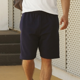 Lightweight Shorts Fruit of the Loom 64-036-0