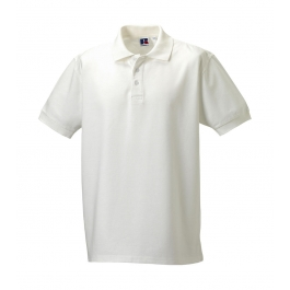 Polo Homme Haute Qualité Russell R-577M-0