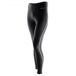 Leggings Homme Spiro S251M