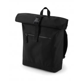 Sac à Dos ajustable BagBase BG855