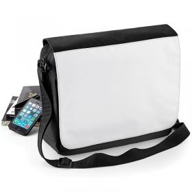 Sacoche pour Sublimation Bag BagBase BG965